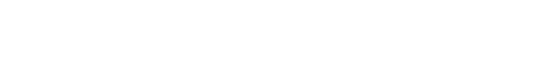 Concord Hills Homeowners Association